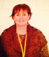 Jennifer French - Instruction & Curriculum Speacialist