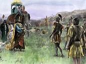 326 BC