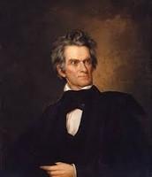 John C. Chalhoun