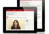About IELTS Skills App