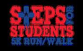 Steps for Students: Spirit Fridays & More!