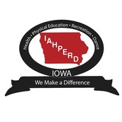 Iowa Association for Health, Physical Education, Recreation and Dance