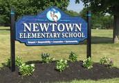 Newtown Elementary School