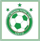 Organiza La Negrada F.C.