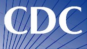 Latest News from the Centers for Disease Control (CDC)