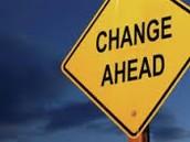 Transition Planning Ahead