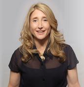 Annette Kramer Consulting
