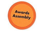 Awards Assemblies