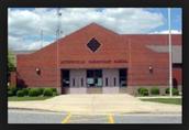 Inviting All Jacksonville Elementary Alumni