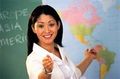 Looking for a teacher that would be interested in servicing a homebound secondary student