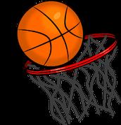 Amity Boys' Basketball