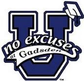 Gadsden Elementary School