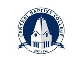 Central Baptists College