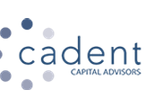 Cadent Capital Advisors