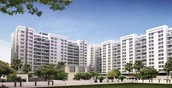 """Pre Launch Projects In Pune Will Happily Giving With Ravishing Homes"