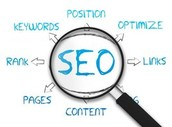 Get Back With a Bang and Gain Optimum Online Presence with Effective SEO Tactics