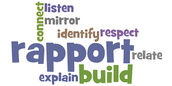 5 Tips for Creating Real Rapport With Your Students ...
