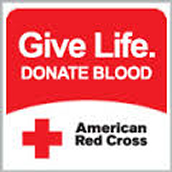 Bridge Valley Teams Up with the American Red Cross