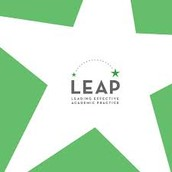 LEAP Observations