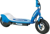 6: Electric Scooter