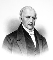 Who was Samuel Slater?