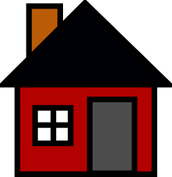house constructor