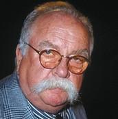 Jacob Kahn
