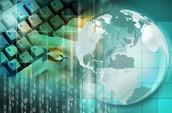 ¿Por que es importante la informática para el mundo?