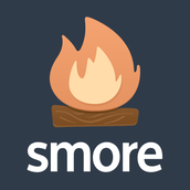 About Smore