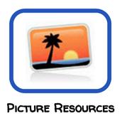 Digital Media Resources