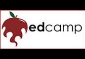 EdCamp ENSC