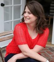 LAURA STENOVEC, MANAGING DIRECTOR (DENVER, CO)