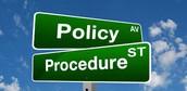 SLO Testing and Procedures