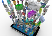 Mobile Applications: Process Development & Architecture Supporting Web