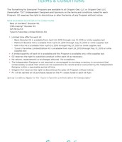 Business Kit FAQ's Page 1