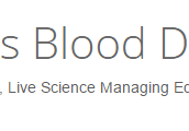 What is Blood Doping?