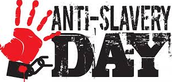 Anti-Slavery Australia