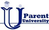 Parent University-Motivating Your Child For Success