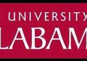 University Of Alabama Tours