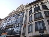 Museo Torres Garcia