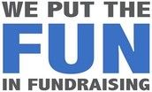 Put the fun in FUNdraising!
