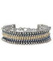 Tessa bracelet- Originally $39-- SALE $25