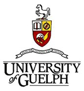 University of Guelph National Scholarship Program