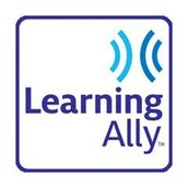 Learning Ally Audiobooks for Learners New to MLI