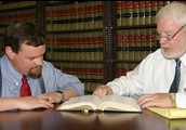 Added benefits of a California DUI attorney mesothelioma