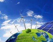 WHAT IS WIND ENERGY?