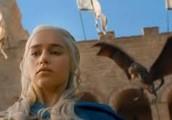 ~\\*Watch Game of Thrones Season 3 Episode 4 Online Free