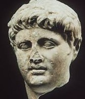 prastutegus statue