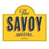 The Savoy Brasserie in the heart of Westboro, Ottawa