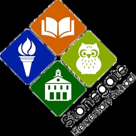 Stonegate Elementary profile pic